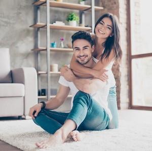Bosan, Pasangan Kekasih Ini Lakukan Tes DNA Akhirnya Malah Putus Cinta