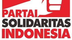 Video Alasan PSI Tolak Rencana Kenaikan Gaji DPRD DKI Jadi Rp 8 M