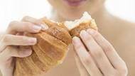 Sering Sarapan Roti Bisa Tingkatkan Risiko Kanker Payudara