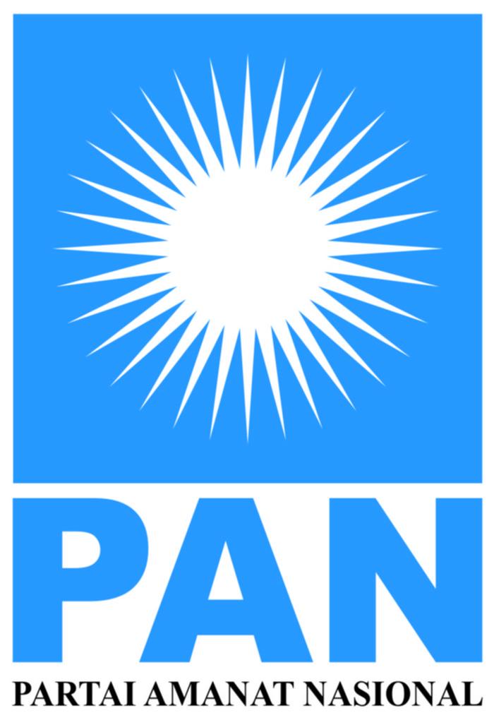 Logo PAN - 2019