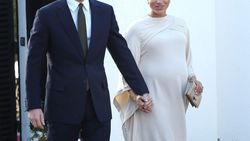 Alasan Pangeran Harry-Meghan Markle Tak Mau Buru-buru Punya Anak Kedua