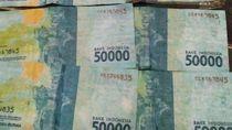 Waspada! Kawanan Pengedar Uang Palsu Beraksi saat Ramadan