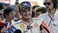MotoGP Amerika Serikat: Podium Pertama Jack Miller dalam 3 Tahun