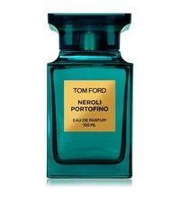 5 Parfum untuk Lebih Pede Saat Interview Kerja Hingga Meeting dengan Klien