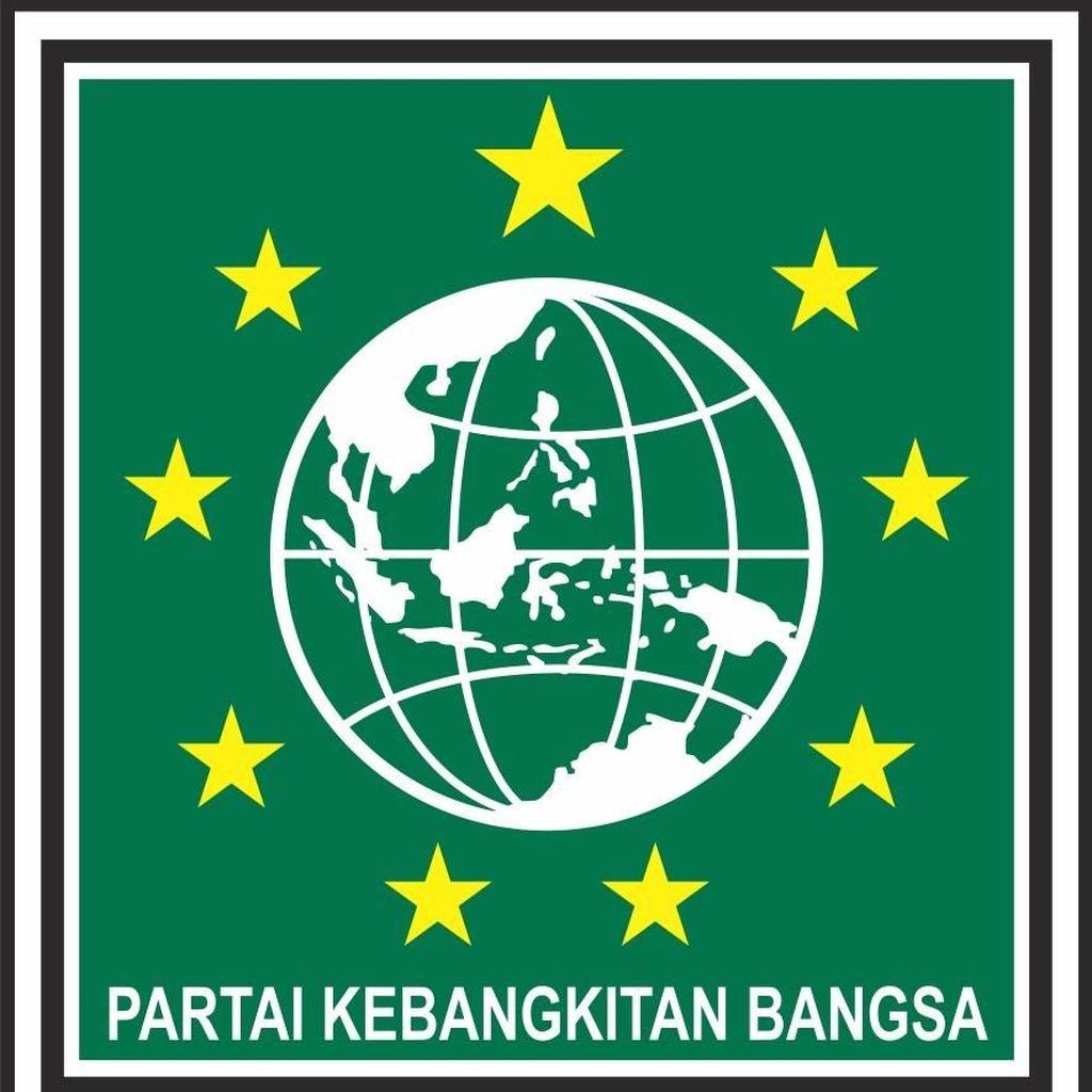 PKB Ngebet Tambah Kursi Menteri karena Tak Mau Rugi