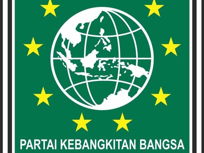 Logo PKB - 2019