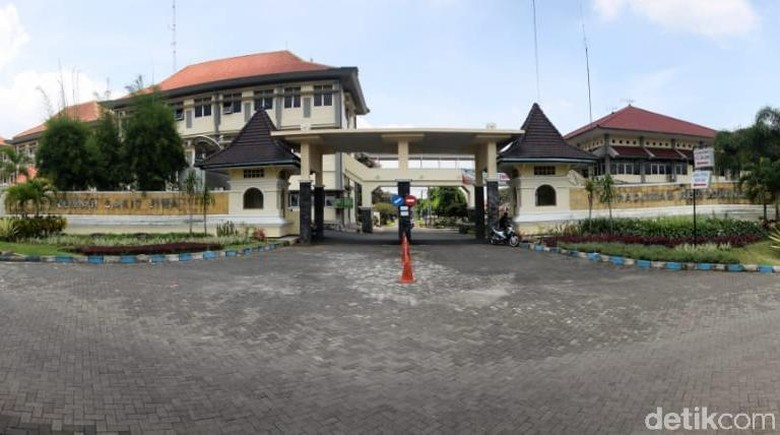 31 Pasien RSJ di Malang Diperbolehkan Nyoblos Saat Pemilu