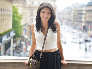 Demi Konten Instagram, Mahasiswi Memanjat Gedung Lalu Tewas Terpeleset