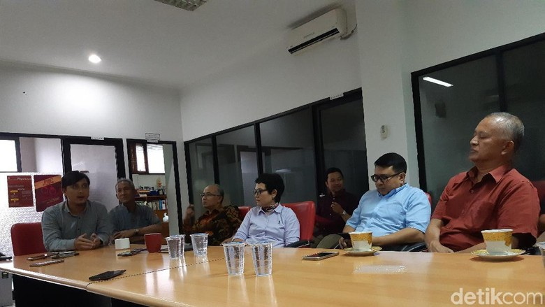 Pilrek Diulang, Dosen Unpad akan Gugat MWA yang Tunjuk Plt Rektor