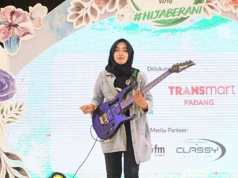 Hijabers Medan, Audisi Sunsilk Hijab Hunt 2019 Hadir di Kotamu Minggu Ini
