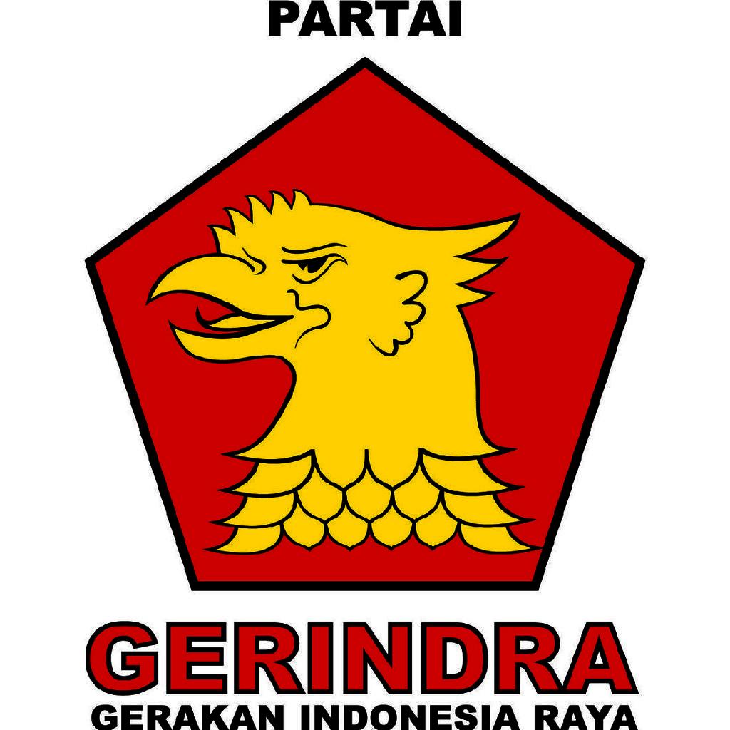 Gerindra Tak Hadir, Sidang Gugatan Caleg yang Terdepak dari DPR Ditunda