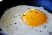 Resep Nasi Goreng Jawa Sederhana yang Sedap
