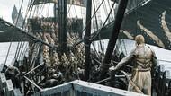 Game of Thrones Season 8 Episode 2: Ketika Maut Sudah Dekat