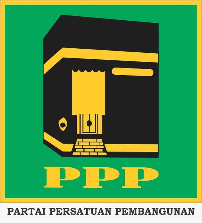 Logo PPP - 2019
