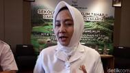 BMKG Lapor Jokowi Prediksi Puncak Kemarau, Harap Ada Antisipasi