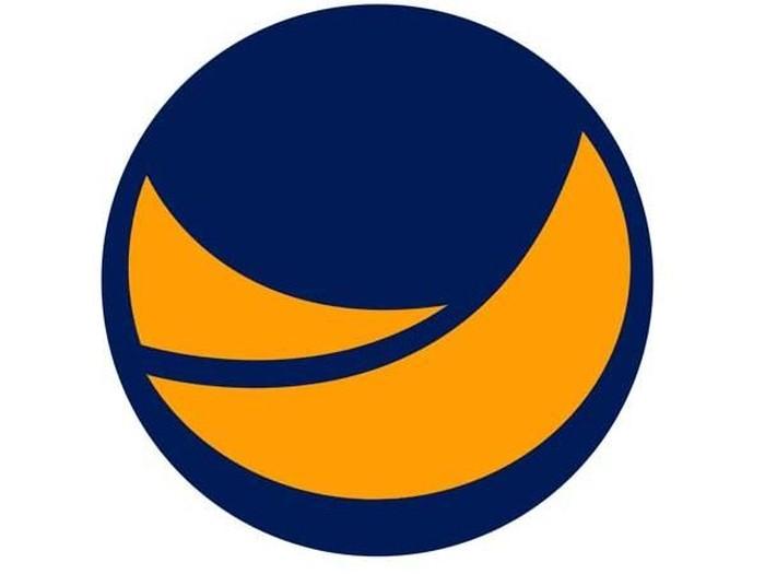 Logo Nasdem - 2019