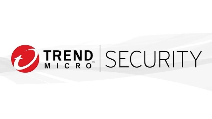 Foto: Dok. Trend Micro