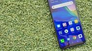 17 Ponsel Huawei Ini Siap Jajal Android Q