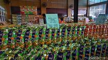 Belanja Oleh-oleh Snack di Pattaya, Ini Tempatnya