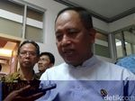 Menristekdikti: Kampus Terdampak Dokumen Palsu Qomar Ditangani LLPT