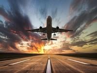 Mau Beli Tiket Pesawat Murah? Ini Tipsnya Biar Nggak Kehabisan