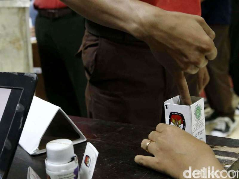 KPU Ingin Pemilu Dipisah Nasional-Daerah, Setuju atau Tidak?