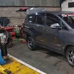 Intip Toyota Innova Terkencang di Indonesia