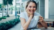 Apakah Ada Hubungan Minum Kopi dengan Risiko Kanker Paru?