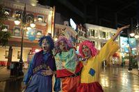 Habis Nyoblos, Traveler Bisa Dapat Promo Trans Studio Bandung!