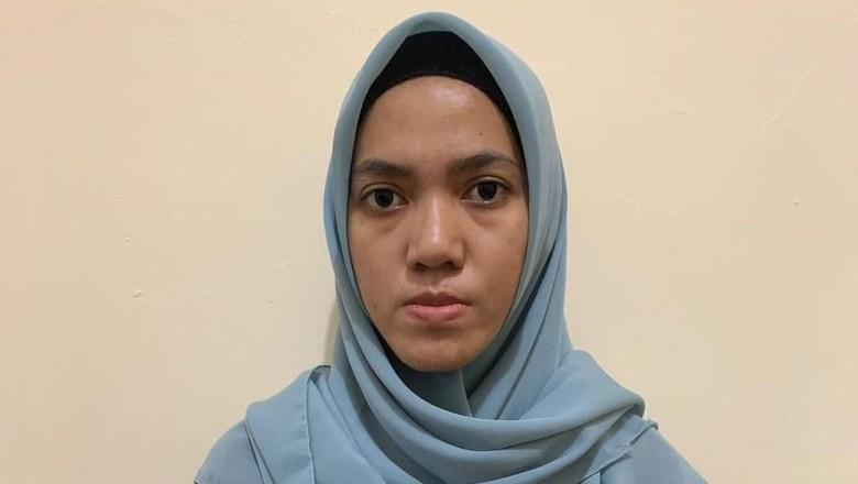 Sentra Gakkumdu Tangkap Caleg Gerindra di Riau, Duit Rp 506 Juta Diamankan