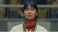 Polemik Identitas Susi Susanti di Trailer Film Susi Susanti-Love All