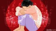 WNI di Negeri Jiran Berbadan Dua Usai Hilang Nyaris 2 Tahun Lamanya