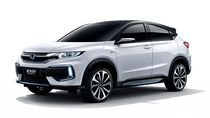 Boleh Juga, SUV Listrik Honda XN-V