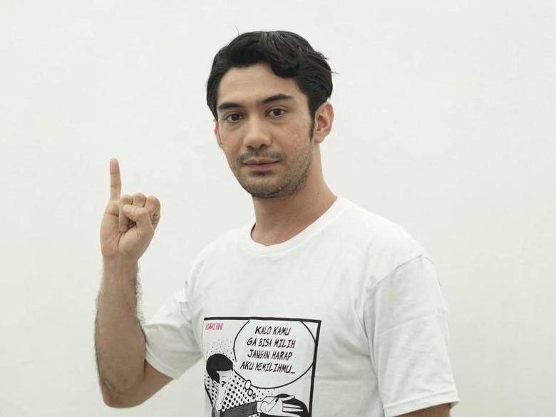 Foto: dok. change.org