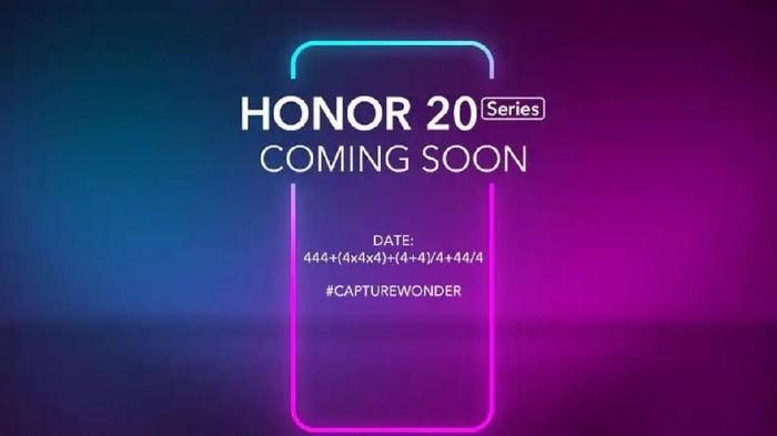 Foto: Honor