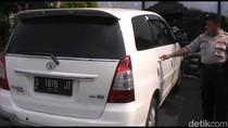 2 Orang dan Rp 1 Miliar Diamankan Polisi di Lamongan, Politik Uang?