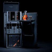 Louis Vuitton Luncurkan Travel Bag dan Cocktail Kit Seharga Rp 3,8 M