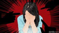 Dituduh Penculik Anak, Ibu Pemulung di Lampung Diseret hingga Ditampar IRT
