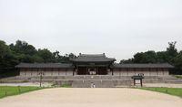 Gyeonghuigung Palace (visitkorea.or.kr)