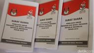 Ketua Panwascam di Bali Gagal Ginjal dan Hilang Ingatan
