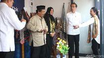 Video: Dirut PLN Tersangka KPK, Ini Kata Jokowi