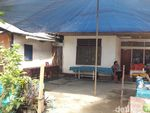 Bawaslu Kaji Penyebab Pencoblosan di 704 TPS di Jayapura Molor
