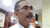 Ragukan Survei Luar, BPP DIY Berpegang Hasil Exit Poll Internal