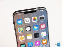 iPhone XE Ditempatkan Jadi Penerus iPhone SE