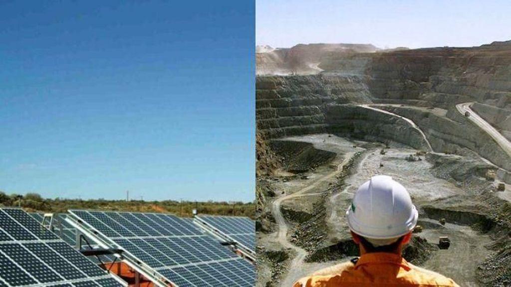 Lingkungan Hidup Jadi Isu Utama dalam Pemilu Australia