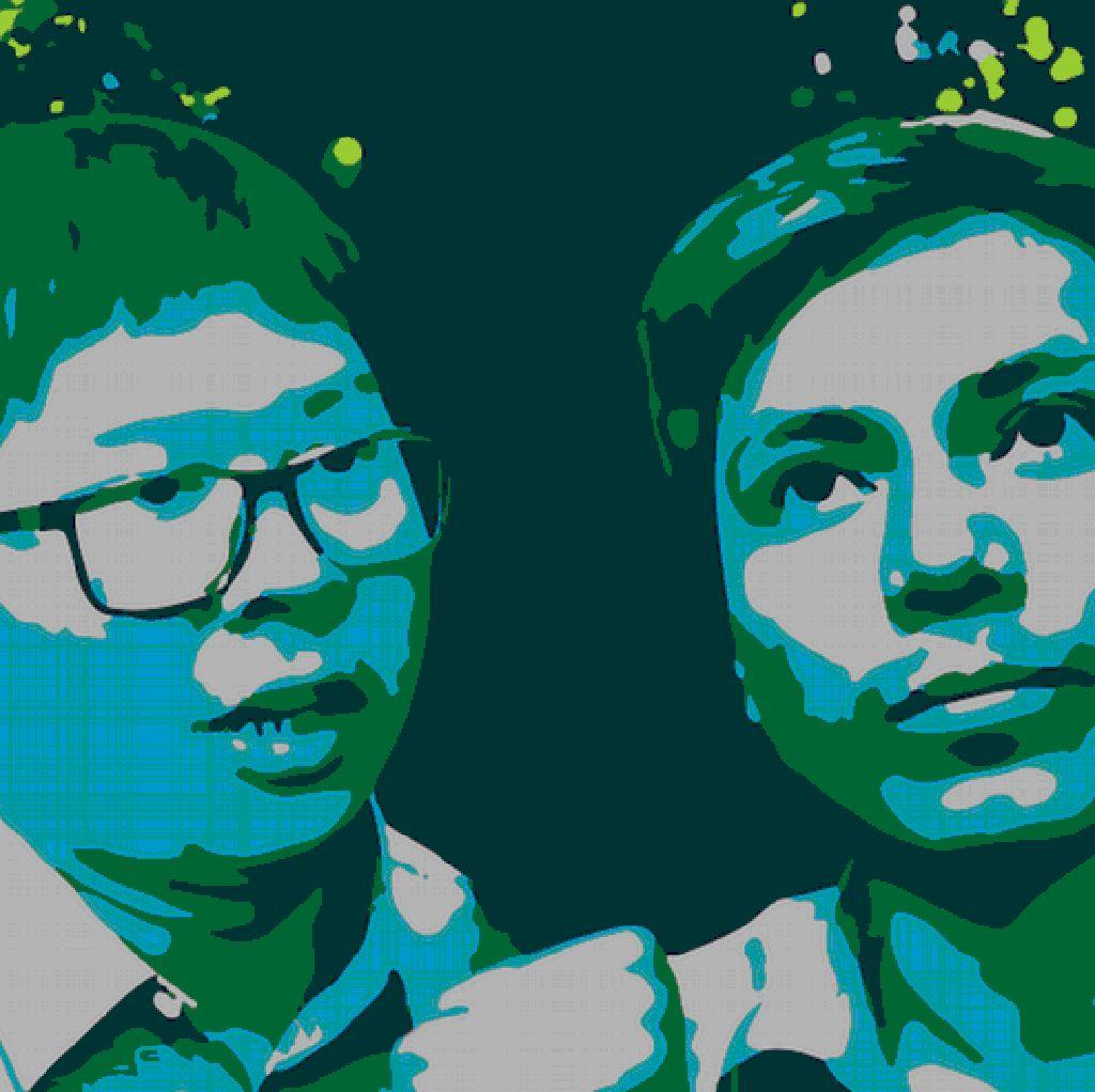 Banding Ditolak, 2 Jurnalis Peliput Rohingya Tetap Dibui 7 Tahun
