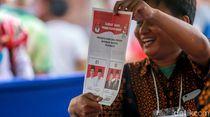 22 TPS di Jawa Tengah Pemungutan Suara Ulang Serentak Sabtu Depan