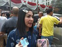 Bawaslu Jaksel Rekomendasi Pencoblosan Ulang di Apartemen Kalibata City