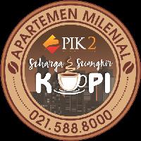 Promo apartemen seharga secangkir kopi