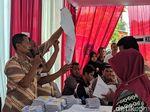 Pemilu 2019 Disoal, Ini Lho 3 Alasan MK Perintahkan Pemilu Serentak